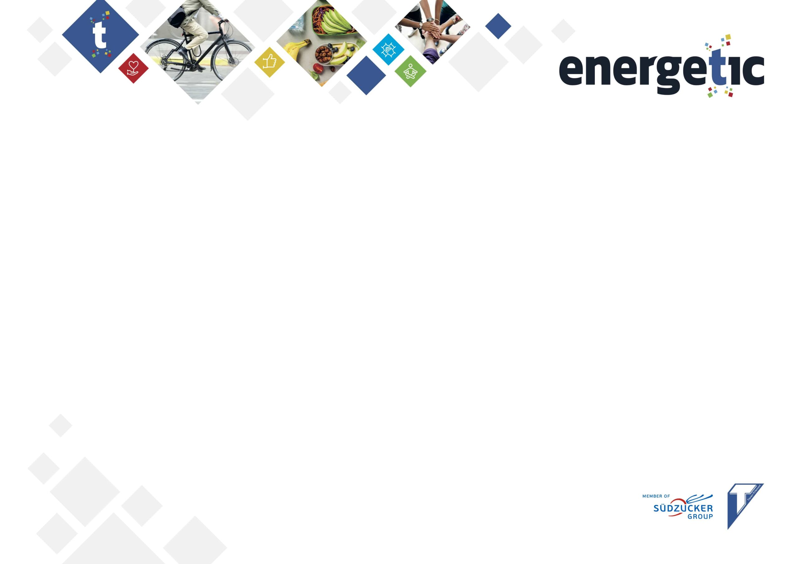 WR_ENERGETIC_PPT_A4 Landscape